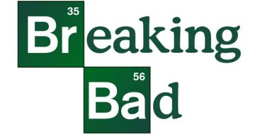 Welcher Breaking Bad Charakter bist du?