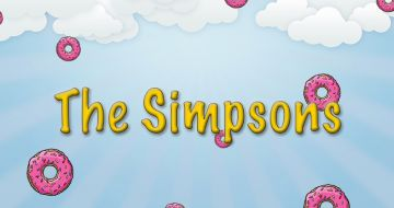 Which Simpson are you?